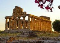 7 napos nyaralás és körutazás Dél-Olaszországban, buszos utazással, reggelivel, 3*-os szállással