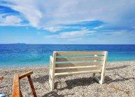 Albániai nyaralás a tengerparton, buszos utazással, 3*-os szállással, félpanzióval