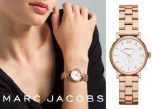 Marc Jacobs MBM3248 női karóra