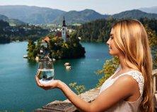3 nap Szlovénia csodáinál, buszos utazással, reggelivel, 3*-os szállással, idegenvezetéssel